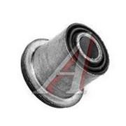Сайлентблок ВАЗ-21214 подвески нижний фото