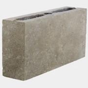 Камень перегородочный.перегородочные блоки-Октябрьский завод строительных материалов,Крым фото