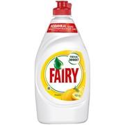 Средство для мытья посуды Fairy в ассортименте фото