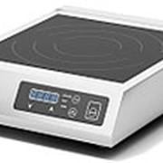 Индукционная плита Техно-ТТ UN-3,5KC фото