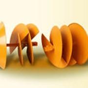 Комплекты навесного оборудования к мотокультиваторам. фото