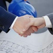 Страхование ответственности подрядчика при проведении переустройства и ремонта жилого помещения. фото