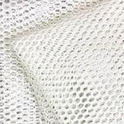 Мешок для стирки белья 80х130 фото