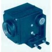 Пирометры для серных реакторов и других типов высокотемпературных печей фото