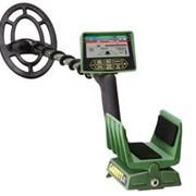 Металлоискатель GTI 2500 фото