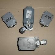 Выключатели ВК-200, ВПК-2110, ВПК-2111, ВП-16 фото