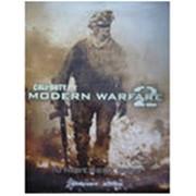 "Игра ""Call of Duty: Modern Warfare 2"" фото"