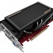 Видеокарта Gainward GTX 560 Ti 1GB Dual DVI Phantom фото