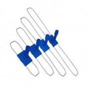 Bol Equipment Флаундер складной синий фото
