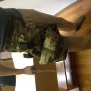 Сумка кинолога, сумка для дрессировки служебных собак, фото