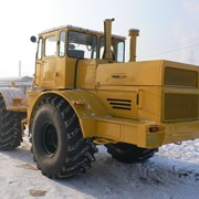 Запасные части и комплектующие для тракторов К-700 фото