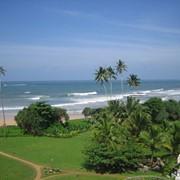 Шрі Ланка фото