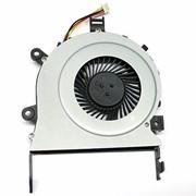 Вентилятор (кулер) для ноутбука Acer Aspire 5745T фото