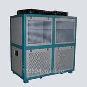 Чиллер модель rsa-u5 12 600 кКал/ч фото