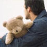 Лечение мужского бесплодия фото