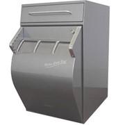 Рециркуляционный АТМ-сейф Roller Cash Slot фото