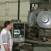 Модернизация станков фото