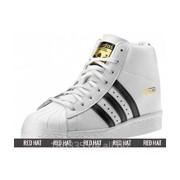 Кроссовки Adidas Superstar UP W арт. 23036 фото