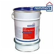 Запечатывающий полиуретановый лак на водной основе, Remmers PUR Aqua Top 2K фото