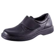 Туфли для мальчиков Котофей, р. 31-33, 35-39 фото
