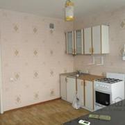 3-комнатная квартира, Маметовой — Нусупбекова фото