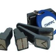 Бесконтактный ключ для домофона. фото