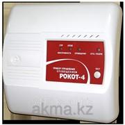 Прибор управления Рокот-4 фото