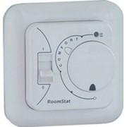 Терморегулятор Roomstat 110 фото