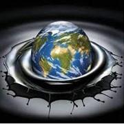 Продажа нефтепродуктов,оптовая и розничная реализации нефтепродуктов фото