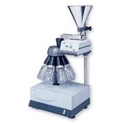 Оборудование химическое фото