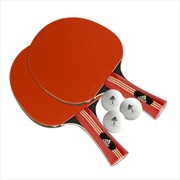 Прокат теннисных ракеток, сетки и шариков фото