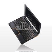 Нетбук Acer NUBXQER009, Нетбуки фото
