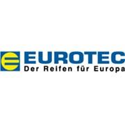 Ремонт бензогенератора Eurotec фото