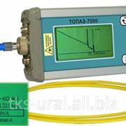 Минирефлектометр ТОПАЗ-7000-R фото