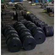 Резиновые смеси по ТУ У 600152135.071-99 фото