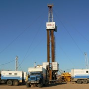 Разработка технологий интенсификации добычи нефти и планов работ на скважинах фото