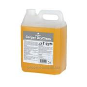 205-5 Prosept: Carpet DryClean шампунь для сухой чистки ковров и текстильных изделий фото