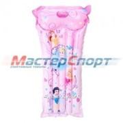 Матрац надувной Princess 91045 фото