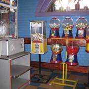 Автоматы торговые вендинговые механические фото