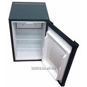 Холодильники на газе (сжиженный газ) 50 л, без морозильной камеры серии Exmork фото