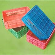 Литье изделий из пластмассы фото