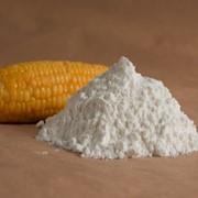 Кукурузный крахмал фото