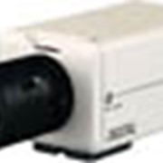 Видеокамера KDC320S фото