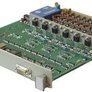 Модуль Формирования сигналов АОН (МФС-А) фото