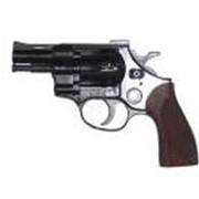 Револьвер Arminius HW4 2.5'' с деревянной рукоятью фото