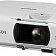 Проектор Epson EH-TW650 3LCD 3D Full HD фото