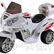 Электромотоцикл Moto HJ 9888 фото