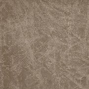 Ткань мебельная Passion Cocoa фото