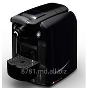 Капсульная кофемашина Mito,+ 20 капсул кофе Ecspresso в подарок фото