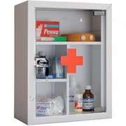Аптечка AMD-39G, Аптечки медицинские фото